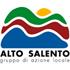 GAL Alto Salento