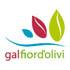 GAL Fior D'Olivi