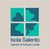 GAL Isola Salento