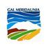 GAL Meridaunia