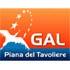GAL Piana del Tavoliere