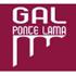 GAL Ponte Lama