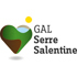 GAL Serre Salentine
