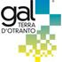 GAL Terre D'Otranto