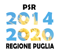 PSR Puglia 2014-2020